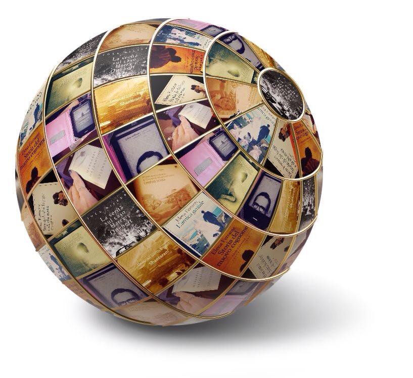 /home/wpcom/public_html/wp-content/blogs.dir/889/74132395/files/2014/12/img_6946.jpg