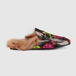 454613_K6220_1152_001_093_0000_Light-Princetown-floral-brocade-slipper