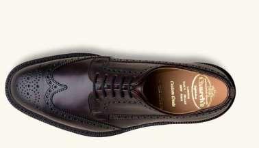 scarpe-churchs-grafton