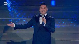 1580849224337_Sanremo 2020 tiziano ferro